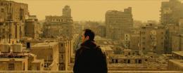 photo 4/5 - Khalid Abdalla - Les derniers jours d'une ville - © Norte Distribution