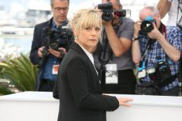 photo 19/19 - Cannes 2017 - L'atelier Photocall - L'Atelier - © Isabelle Vautier pour CommeAuCinema.com