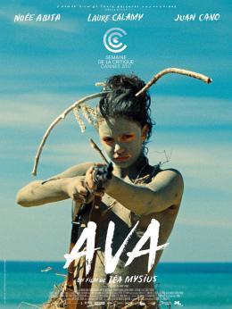 photo 7/8 - Ava - © Bac Films