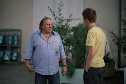 Gérard Depardieu Bonne pomme photo 2 sur 292
