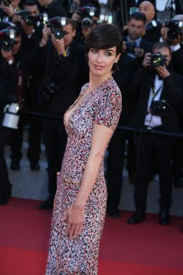 photo 31/66 - Cannes 2017 : Tapis - 120 Battements par Minute - © Isabelle Vautier pour CommeAuCinema.com