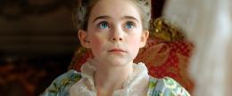 photo 9/10 - L'Échange des Princesses - © Ad Vitam