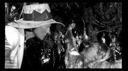 Les Garçons Sauvages photo 8 sur 13