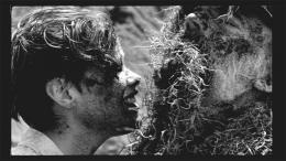 Les Garçons Sauvages photo 6 sur 13