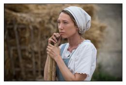 photo 5/11 - Les Gardiennes - © Pathé Distribution
