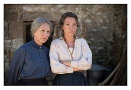 photo 7/11 - Les Gardiennes - © Pathé Distribution
