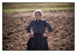 photo 6/11 - Les Gardiennes - © Pathé Distribution