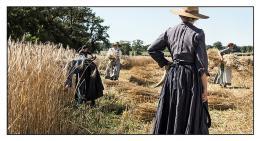 photo 1/11 - Les Gardiennes - © Pathé Distribution