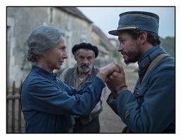 photo 8/11 - Les Gardiennes - © Pathé Distribution