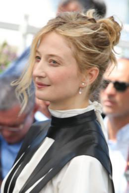 Les Fantômes d'Ismaël Cannes 2017 photo 6 sur 31
