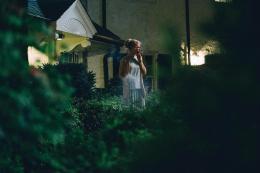 photo 4/98 - Mise à mort du Cerf Sacré - © Haut et Court