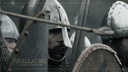 photo 2/14 - Guillaume, la jeunesse du Conquérant - © Panoceanic Films