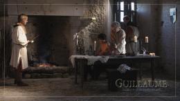 Guillaume, la jeunesse du Conquérant photo 5 sur 14