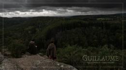 photo 13/14 - Guillaume, la jeunesse du Conquérant - © Panoceanic Films
