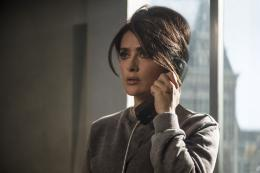 photo 7/11 - Salma Hayek - Hitman & Bodyguard - © Metropolitan Films