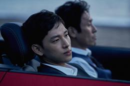Sans pitié Si-wan Yim photo 4 sur 4