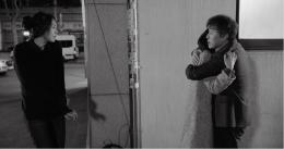 Le Jour d'Après Kim Min-Hee, Hae-hyo Kwon photo 9 sur 10