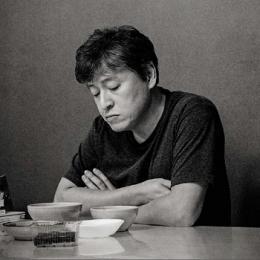 Le Jour d'Après Hae-hyo Kwon photo 2 sur 10