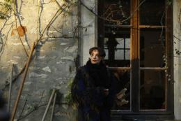 photo 17/19 - Jeanne Balibar - Barbara - © Waiting For Cinéma