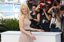 photo 19/54 - Les Proies - Photocall - Cannes 2017 : Sofia Coppola et ses Proies mettent la Croisette en émoi - © Isabelle Vautier pour CommeAuCinema.com