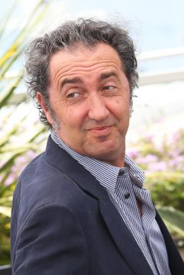 Paolo Sorrentino Photocall Jury Cannes 2017 photo 10 sur 33