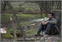 photo 6/10 - Un homme intègre - © ARP Selection