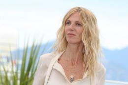 photo 9/12 - Sandrine Kiberlain - Photocall Cannes 2017 : Le Jury de la Caméra d'Or est arrivé  - © Isabelle Vautier pour CommeAuCinema.com