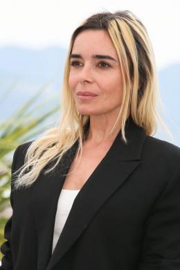 photo 12/12 - Elodie Bouchez - Photocall Cannes 2017 : Le Jury de la Caméra d'Or est arrivé  - © Isabelle Vautier pour CommeAuCinema.com