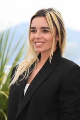 photo 10/12 - Elodie Bouchez - Photocall Cannes 2017 : Le Jury de la Caméra d'Or est arrivé  - © Isabelle Vautier pour CommeAuCinema.com
