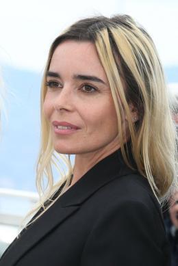 photo 1/12 - Elodie Bouchez - Photocall Cannes 2017 : Le Jury de la Caméra d'Or est arrivé  - © Isabelle Vautier pour CommeAuCinema.com