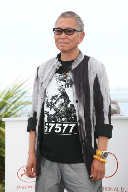 Blade of the Immortal Takashi Miike photo 3 sur 6
