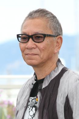 Blade of the Immortal Takashi Miike photo 1 sur 6