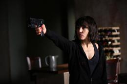 photo 3/19 - Noomi Rapace - Seven Sisters - © SND