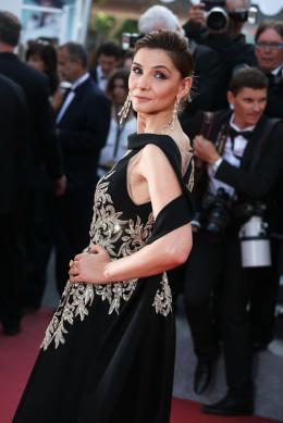 photo 47/76 - The Meyerowitz Stories - Montées des Marches - Cannes 2017 - Cannes 2017 : une pluie de stars sur le tapis rouge du Noah Baumbach - © Isabelle Vautier pour CommeAuCinema.com