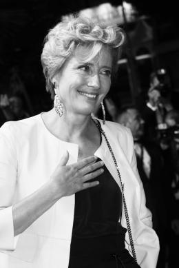 photo 25/76 - The Meyerowitz Stories - Montées des Marches - Cannes 2017 - Cannes 2017 : une pluie de stars sur le tapis rouge du Noah Baumbach - © Isabelle Vautier pour CommeAuCinema.com