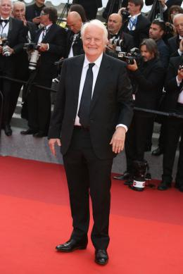 photo 12/173 - 70 ans du Festival de Cannes - Cannes 2017 : Une montée des marches exceptionnelle pour les 70 ans du Festival - © Isabelle Vautier pour CommeAuCinema.com