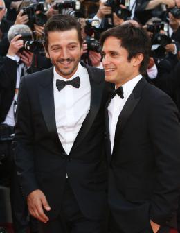 photo 119/173 - 70 ans du Festival de Cannes - Cannes 2017 : Une montée des marches exceptionnelle pour les 70 ans du Festival - © Isabelle Vautier pour CommeAuCinema.com