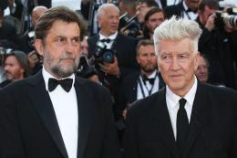 photo 76/173 - 70 ans du Festival de Cannes - Cannes 2017 : Une montée des marches exceptionnelle pour les 70 ans du Festival - © Isabelle Vautier pour CommeAuCinema.com
