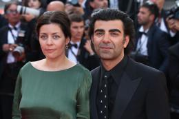 photo 101/173 - 70 ans du Festival de Cannes - Cannes 2017 : Une montée des marches exceptionnelle pour les 70 ans du Festival - © Isabelle Vautier pour CommeAuCinema.com