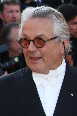 photo 67/173 - 70 ans du Festival de Cannes - Cannes 2017 : Une montée des marches exceptionnelle pour les 70 ans du Festival - © Isabelle Vautier pour CommeAuCinema.com