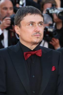 photo 74/173 - 70 ans du Festival de Cannes - Cannes 2017 : Une montée des marches exceptionnelle pour les 70 ans du Festival - © Isabelle Vautier pour CommeAuCinema.com