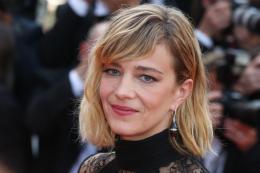 photo 166/173 - 70 ans du Festival de Cannes - Cannes 2017 : Une montée des marches exceptionnelle pour les 70 ans du Festival - © Isabelle Vautier pour CommeAuCinema.com