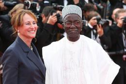photo 153/173 - 70 ans du Festival de Cannes - Cannes 2017 : Une montée des marches exceptionnelle pour les 70 ans du Festival - © Isabelle Vautier pour CommeAuCinema.com