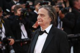 photo 28/173 - 70 ans du Festival de Cannes - Cannes 2017 : Une montée des marches exceptionnelle pour les 70 ans du Festival - © Isabelle Vautier pour CommeAuCinema.com