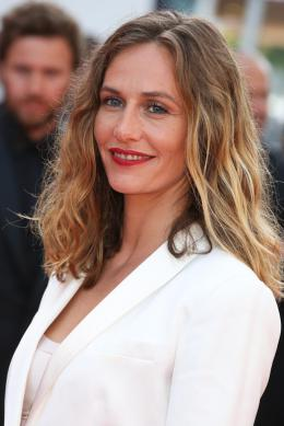 photo 98/173 - 70 ans du Festival de Cannes - Cannes 2017 : Une montée des marches exceptionnelle pour les 70 ans du Festival - © Isabelle Vautier pour CommeAuCinema.com