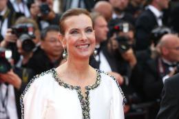 photo 91/173 - 70 ans du Festival de Cannes - Cannes 2017 : Une montée des marches exceptionnelle pour les 70 ans du Festival - © Isabelle Vautier pour CommeAuCinema.com