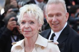 photo 10/173 - 70 ans du Festival de Cannes - Cannes 2017 : Une montée des marches exceptionnelle pour les 70 ans du Festival - © Isabelle Vautier pour CommeAuCinema.com