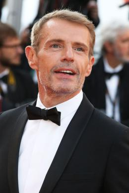 photo 31/173 - 70 ans du Festival de Cannes - Cannes 2017 : Une montée des marches exceptionnelle pour les 70 ans du Festival - © Isabelle Vautier pour CommeAuCinema.com