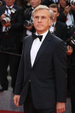 photo 89/173 - 70 ans du Festival de Cannes - Cannes 2017 : Une montée des marches exceptionnelle pour les 70 ans du Festival - © Isabelle Vautier pour CommeAuCinema.com