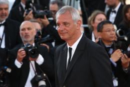 photo 164/173 - 70 ans du Festival de Cannes - Cannes 2017 : Une montée des marches exceptionnelle pour les 70 ans du Festival - © Isabelle Vautier pour CommeAuCinema.com